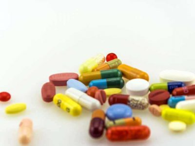 Faced by Pharma Sales