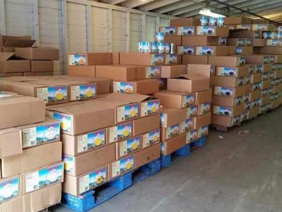 10 Ways Wholesale Distributors Benefit New