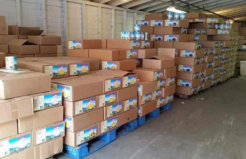 10 Ways Wholesale Distributors Benefit New