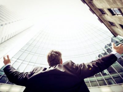 Workforce Challenges