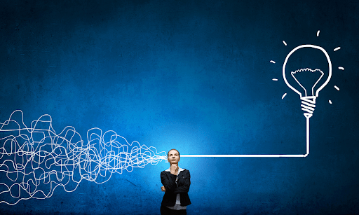 service technician mindset business impact